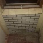Voorbereidingen MDD 2018 - Nieuwe Toiletten • 26-03-2018