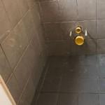 Voorbereidingen MDD 2018 - Nieuwe Toiletten & Douches • 10-04-2018