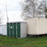 Voorbereidingen MDD 2018 - Sanitaire voorzieningen • 15-04-2018