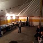 medewerkersavond_2018_084_big