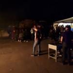 medewerkersavond_2018_098_big