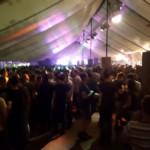 zaterdag_avond_peter_wijlaars_2018_024_big