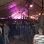 zaterdag_avond_peter_wijlaars_2018_025_big