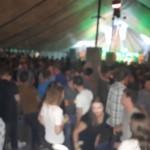 zaterdag_avond_peter_wijlaars_2018_039_big