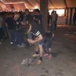 zaterdag_avond_peter_wijlaars_2018_074_big