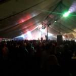 zaterdag_avond_peter_wijlaars_2018_075_big