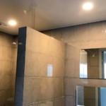 Voorbereidingen MDD 2019 - De afwerking het plafond • 17-03-2019