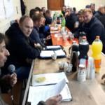 Voorbereidingen MDD 2019 - Medewerkers vergadering • 20-03-2019
