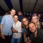 zaterdag_avond_henri_smits_2019_053_big