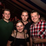 zaterdag_avond_henri_smits_2019_058_big