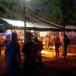 zaterdag_avond_peter_wijlaars_2019_012_big
