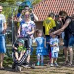 zaterdag_siris_rob_fritsen_2019_033_big